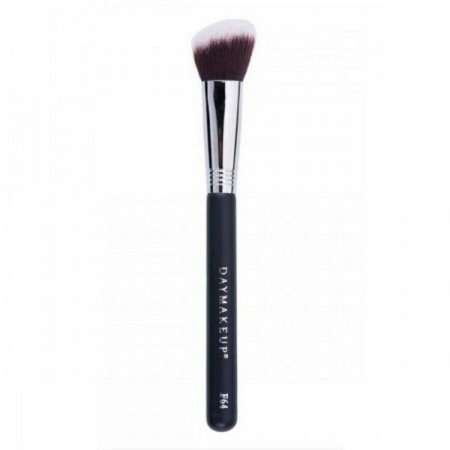 DayMakeup Pincel F64 Soft Chanfrado