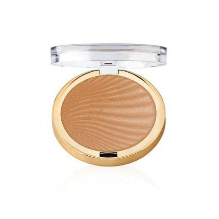 Milani Iluminador 04 Glowing