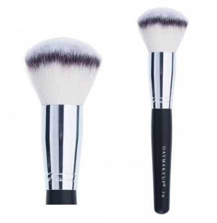 DayMakeup Pincel F16 Kabuki Large Powder