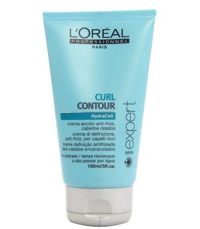 Loreal Curl Contour Cpp (Leave-In) 150ML