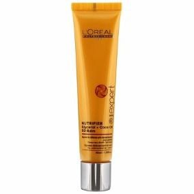 Loreal Nutrifier Cpp Leave-In 150ML