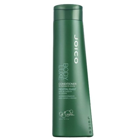 Joico Body Luxe Condicionador 300ML