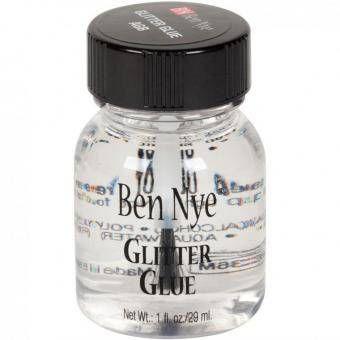 Ben Nye Cola Glitter 29ml