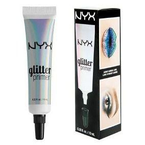 Nyx Cola Glitter