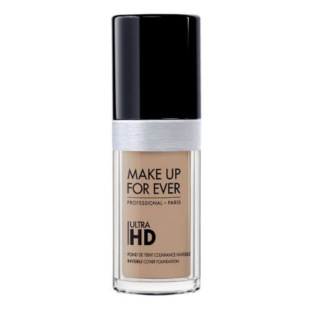 Make Up For Ever Base HD Y315