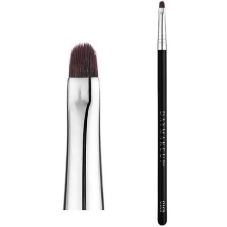 DayMakeup Pincel O160 Delineador Small Brush