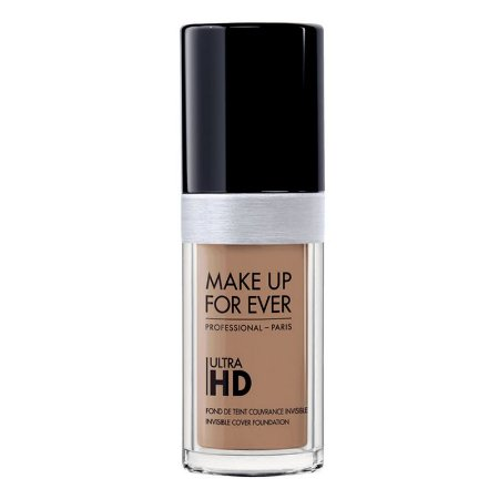 MAKE UP FOR EVER BASE HD Y415