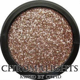MBA GLITTER KISSED BY CUPID