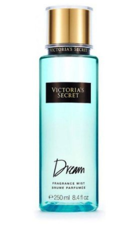 VICTORIA SECRET BODY SPLASH DREAM 250ML