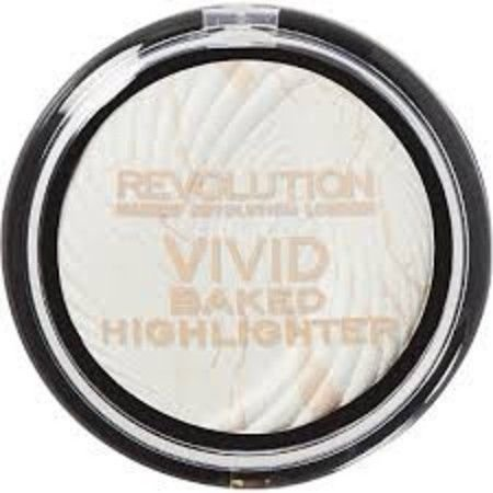Revolution Iluminador - Matte Lights