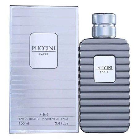Puccini Men Edt 100ml