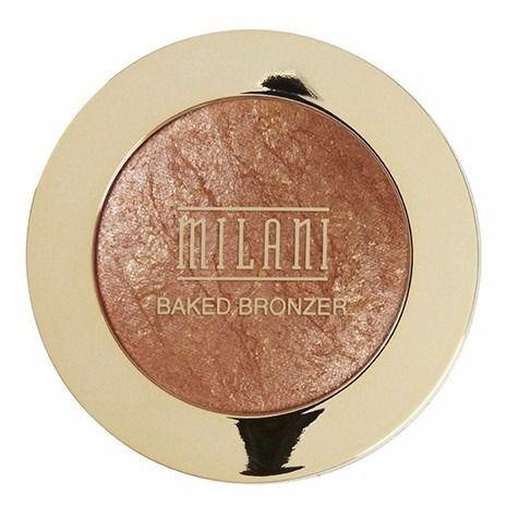 Milani Blush Bronzer 04 Glow