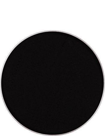 Kryolan Sombra Deep Black