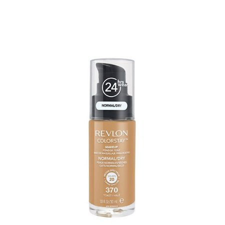 Revlon Base N° 370 Toast