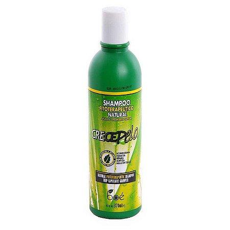 Crece Pelo Shampoo