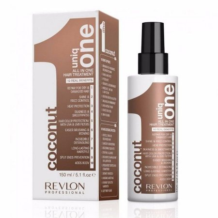 Uniq One Leave-in Coconut 150ML