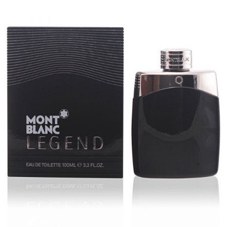 Mont Blanc Legend Homme EDT 100ML