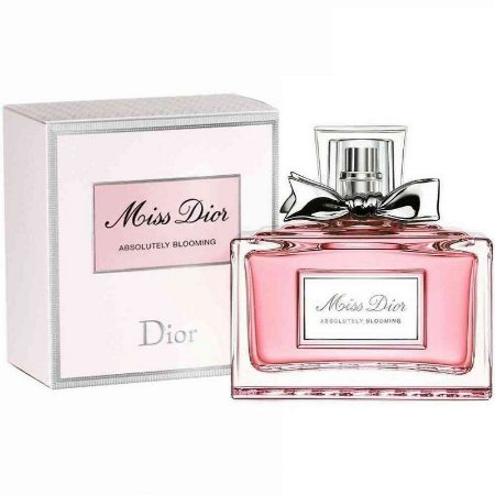 MISS DIOR ABSOLUTELY BLOOMING EDP 30ML
