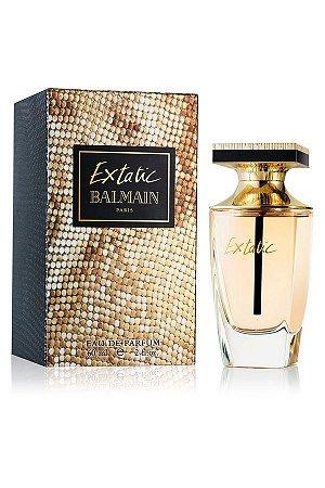Balmain Extatic Paris 60ml