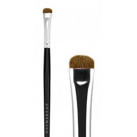 DayMakeup Pincel O114 Chato Curto
