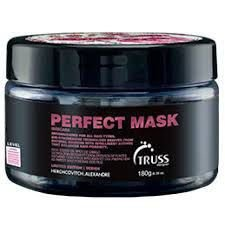 Truss Perfect Mascara 180ml