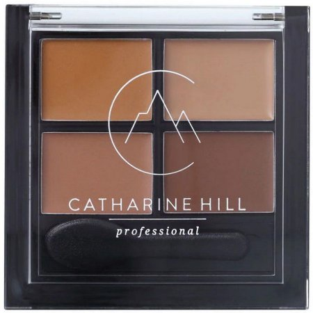 Catharine Hill Four Concealer Pele Escura