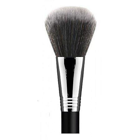 DayMakeup Pincel F02 Large Powder Brush Sensations