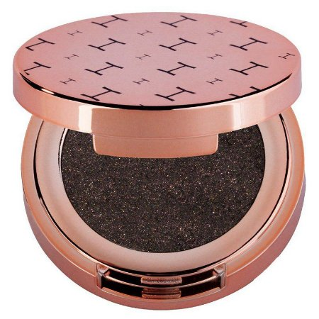 Hot Makeup Sombra Faux Leather