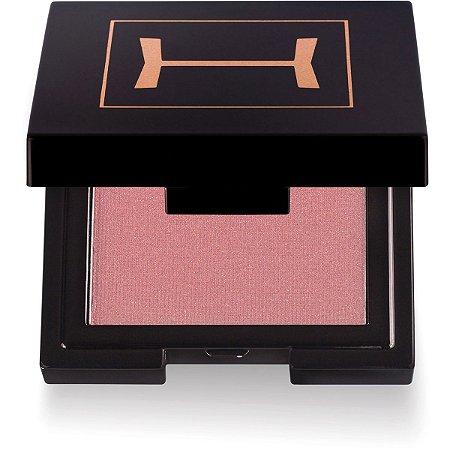 Hot Makeup Blush Galaxy Season
