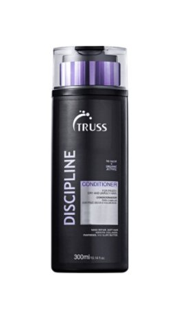 Truss Discipline Condicionador 300ml