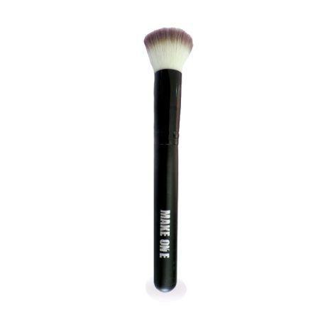 Make One Pincel Kabuki 2264
