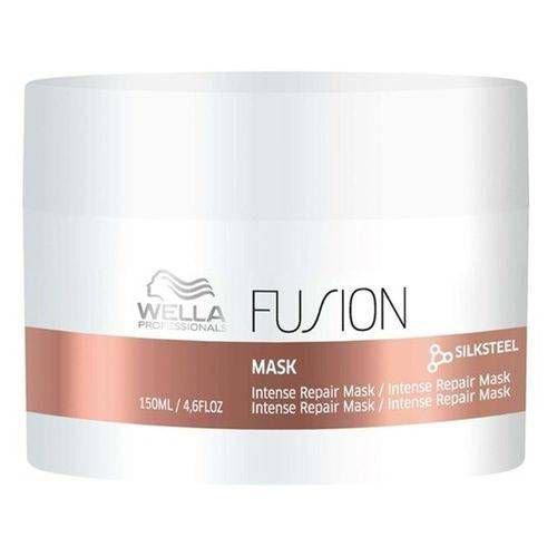 Wella Fusion Mascara 150ml