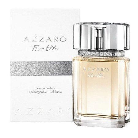 Azzaro Pour Elle EDP 50ml