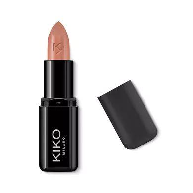 Kiko Milano Smart Fusion Lipstick Cor: 433