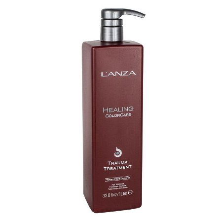 Lanza Color Care Trauma Treatment 1L