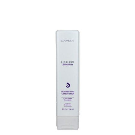 Lanza Smooth Glossifying Condicionador 250ML