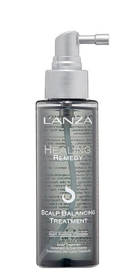 Lanza Remedy Scalp Balancing Treatment 100ML