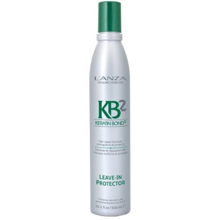 Lanza Kb2 Leave-in Protector 300ML