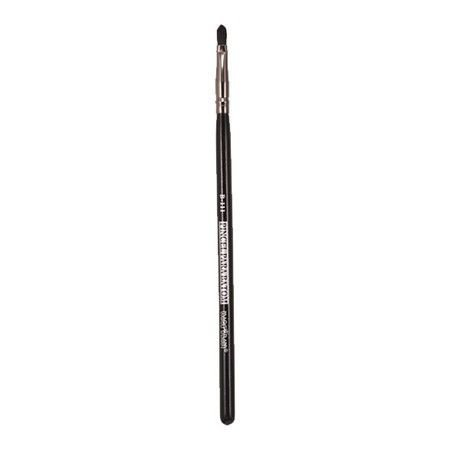 Macrilan Pincel P/ Batom B111