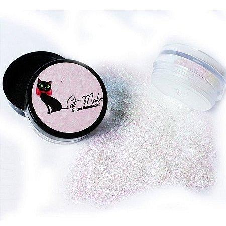 Cat Make Glitter 05 Furta Cor 2g