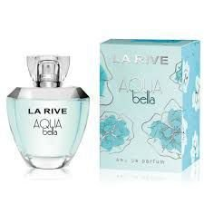 La Rive Aqua Bella EDP 100ml