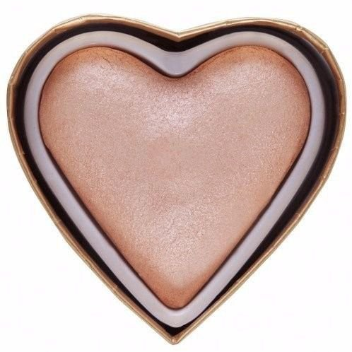 REVOLUTION ILUMINADOR HEARTS GODDESS OF LOVE