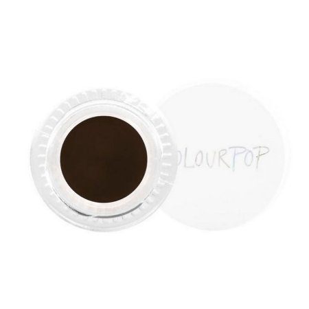 COLOURPOP POMADA DE SOBRANCELHA - BLACK N BROWN