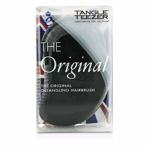 Tangle Teezer The Original Black