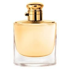 RALPH LAUREN BY WOMAN EDP 50ML