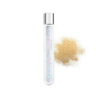 Boca Rosa Beauty Glitter #GalaxyGlitterSol