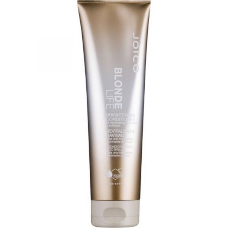 Joico Blonde Condicionador 250ML