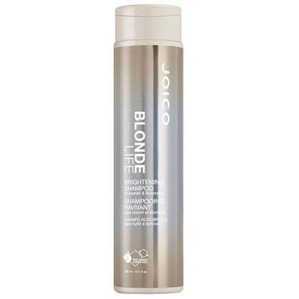 Joico Blonde Shampoo 300ML