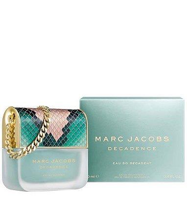 Marc Jacobs Eau So Decadent EDT 50ML