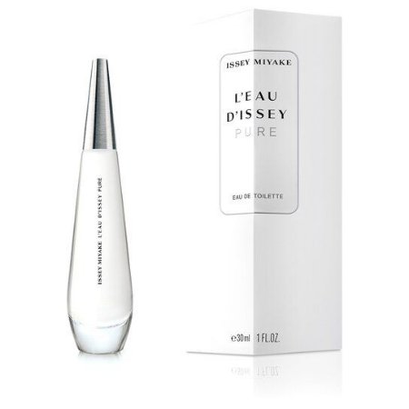 Issey Miyake L'Eau Dissey Pure EDT 30ML